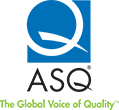 mheda clients logo